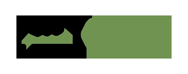 coming_soon_3