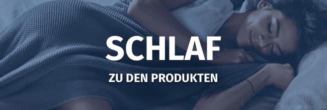 schlaf_kachel